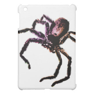 Huntsman Spider Case For The iPad Mini