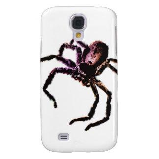 Huntsman Spider Galaxy S4 Cases