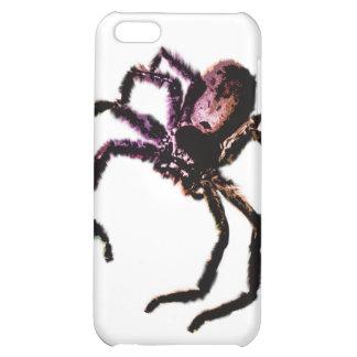 Huntsman Spider iPhone 5C Case