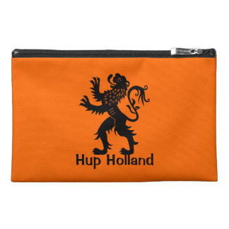 Hup Holland - Holland Lion Travel Accessory Bag
