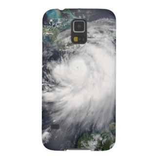 Huracán Dennis Fundas Para Galaxy S5