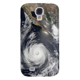 Huracán Douglas