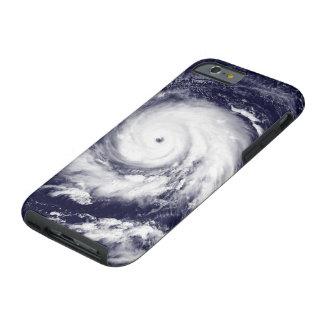 Huracán Funda De iPhone 6 Tough