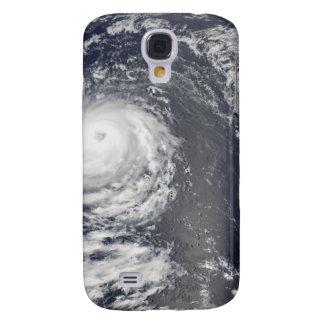 Huracán Igor 2 Funda Para Galaxy S4