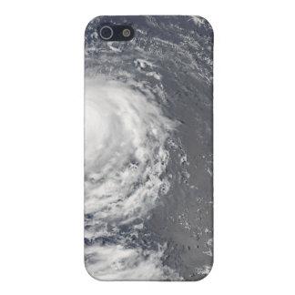 Huracán Igor 2 iPhone 5 Fundas
