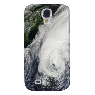 Huracán Igor Funda Para Galaxy S4