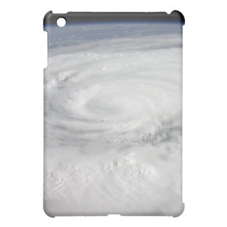 Huracán Ike
