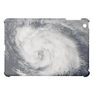 Huracán Ike 3