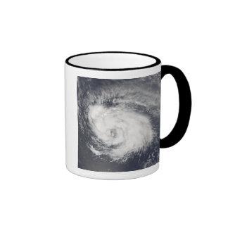 Huracán Ike 3 Tazas