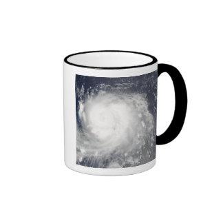 Huracán Ike 5 Tazas De Café
