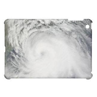 Huracán Ike 6