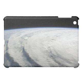 Huracán Ike 7