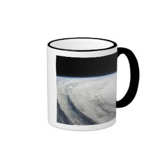 Huracán Ike 7 Tazas De Café