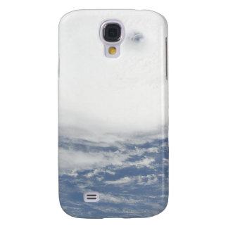 Huracán Ike 9 Funda Samsung S4