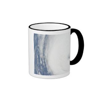 Huracán Ike 9 Tazas