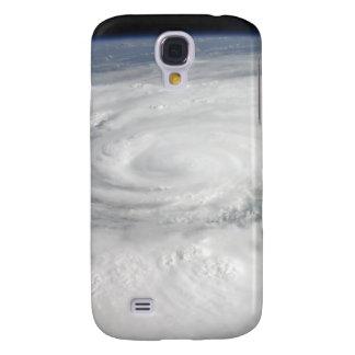 Huracán Ike Funda Samsung S4