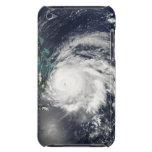 Huracán Ike sobre Cuba, La Española iPod Touch Case-Mate Funda