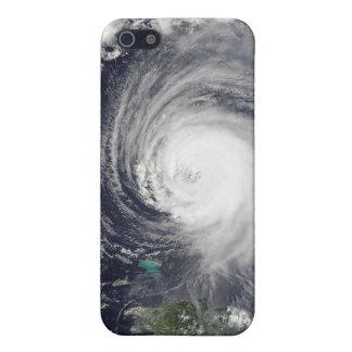 Huracán Isabel 2 iPhone 5 Carcasas