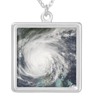 Huracán Jeanne Colgante Cuadrado
