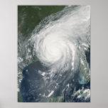 Huracán Katrina 2 Póster