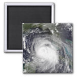 Huracán Katrina 3 Imán Cuadrado