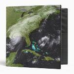 """Huracán Katrina 4 Carpeta 1 1/2"""""""