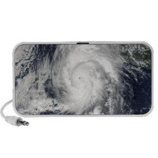 Huracán Kenna 2 iPhone Altavoz