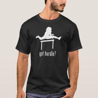 Hurdle T-Shirt