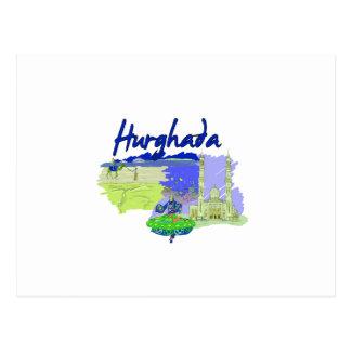 hurghada city blue travel image.png postcard