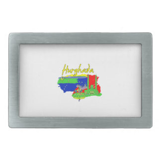hurghada city primary travel image.png belt buckle