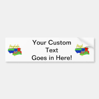 hurghada city primary travel image.png bumper sticker