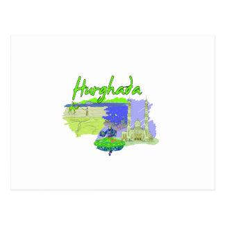 hurghada city travel image.png postcard