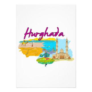 Hurghada - Egypt.png Custom Invitation