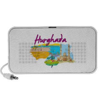 Hurghada - Egypt.png Travel Speakers