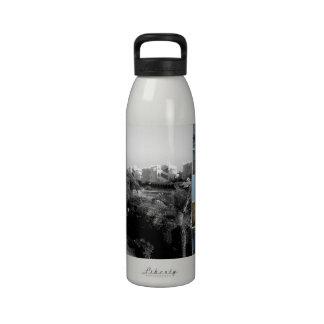 Hurghada Reusable Water Bottles
