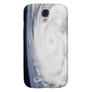 Huricane Igor Funda Para Galaxy S4