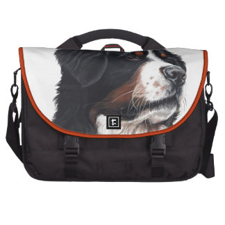 Hurley the Hunk Commuter Bag