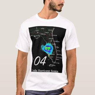 hurricane2004 T-Shirt