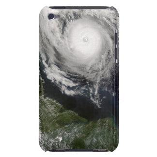 Hurricane Alex 2 iPod Case-Mate Case