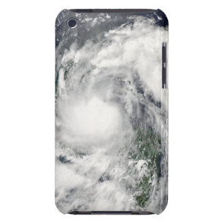 Hurricane Alex iPod Touch Covers