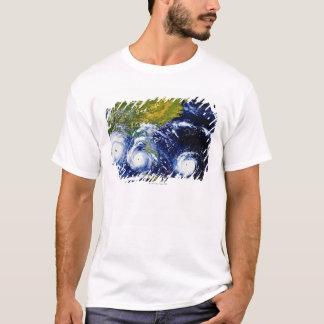 Hurricane Andrew T-Shirt