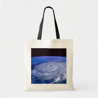 Hurricane Bag