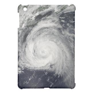 Hurricane Bill off the East Coast iPad Mini Covers