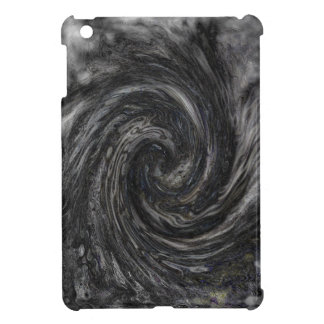 Hurricane Case For The iPad Mini
