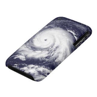 Hurricane Case-Mate iPhone 3 Case
