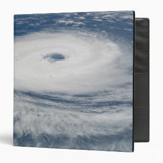 Hurricane Catarina Binders