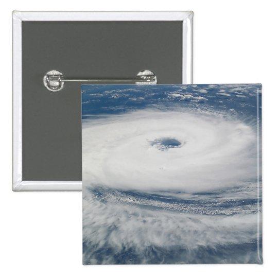 Hurricane Catarina Button