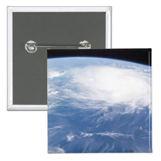 Hurricane Charley 3 2 Inch Square Button