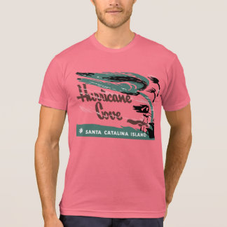 Hurricane Cove T-Shirt
