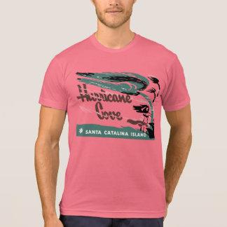 Hurricane Cove T Shirts